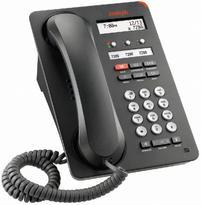 Телефон Авайя Инструкция - фото 5